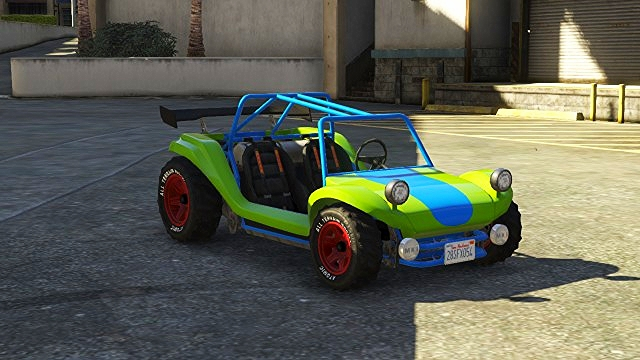 Show Off Your Non-MnM Rides! (All Forzas) - Page 5 11346855435_27af942347_o