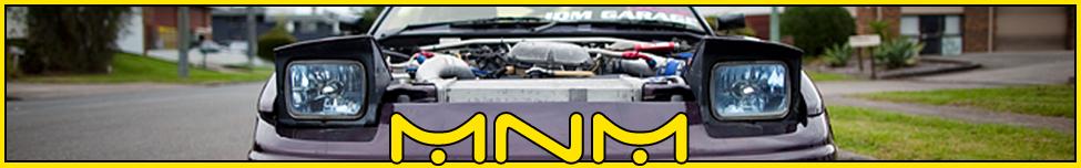 <- MnM Site Banner Thread -> 9244248774_9be6c67792_o