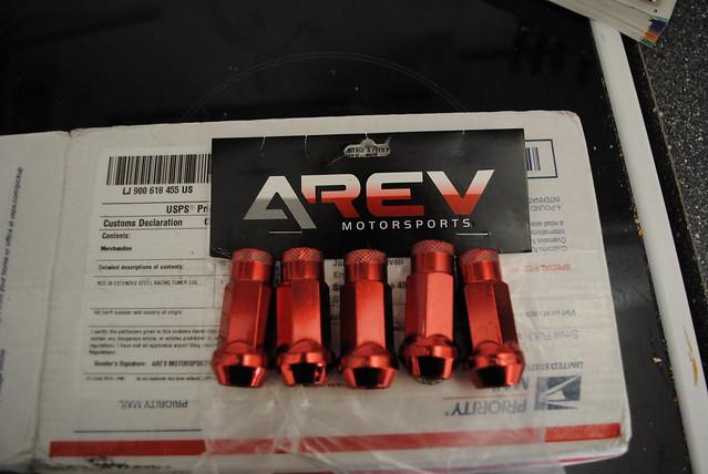 Bought a few parts today. - Page 2 9606218747_b45d5e377d_z