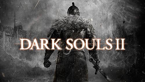 [FIXO] Dark Souls 2 9674184368_51841e9b56