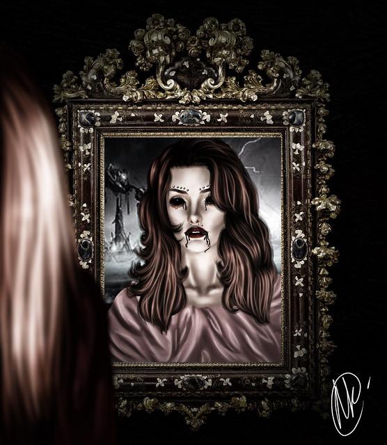 Art-работы Валерии Колчиной - Страница 3 9383185117_de1066e356_z