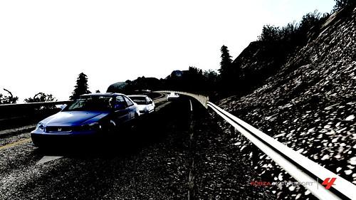 Mountain touge life  9504239220_d8bdb84ef7