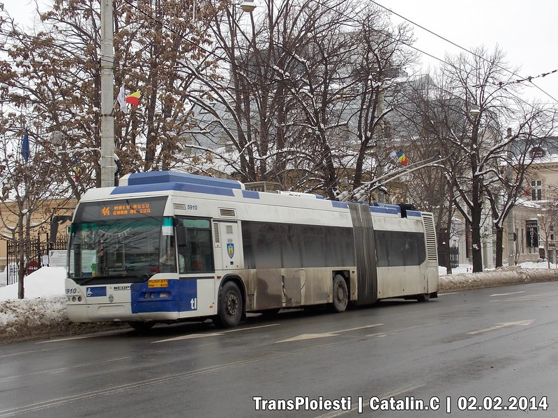 NEOPLAN N 6121 - Pagina 4 12294647974_e2f1ccce84_c