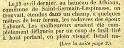Henri Riboulet - 1909 11069121504_03db61e1aa