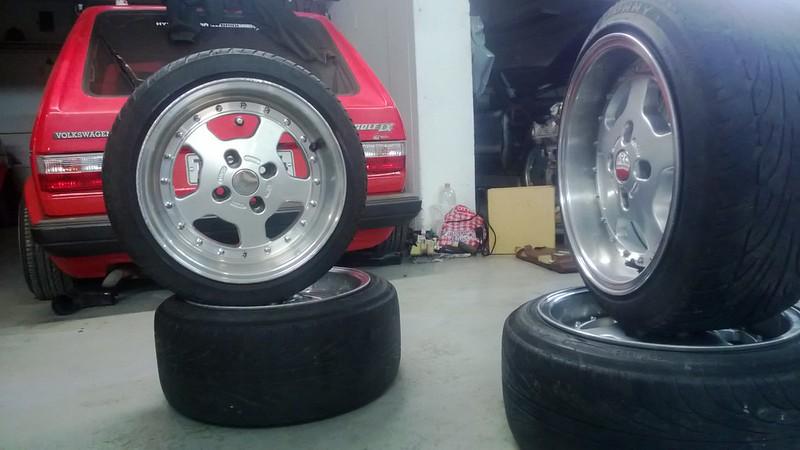 LimboMUrmeli: Maailmanlopun Vehkeet VW, Nissan.. - Sivu 5 9832194274_4fa449c542_c