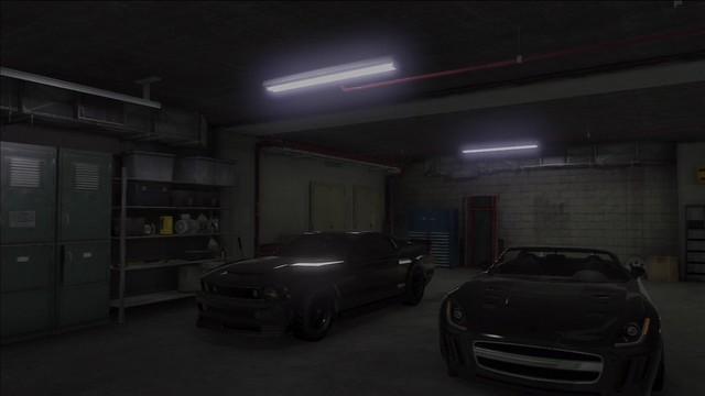 The GTA:V Shop (Spoilers Inside) - Page 2 9810312784_f79aec42ab_z
