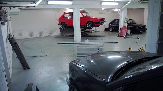 LimboMUrmeli: Maailmanlopun Vehkeet VW, Nissan.. - Sivu 5 9520080654_db9bd4568c_z