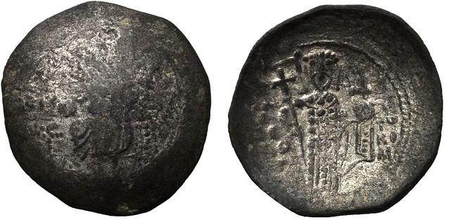 Alexius 'coins 11233966163_4bde1fae3d_z