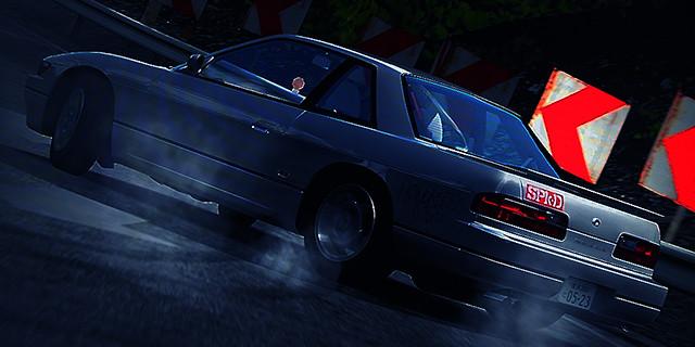 Show Your MnM Cars (All Forzas) 9245581918_0a1df3553e_z
