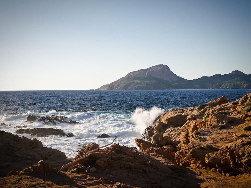 Vacances en Corse 10514278503_ebc2a81ce5_c