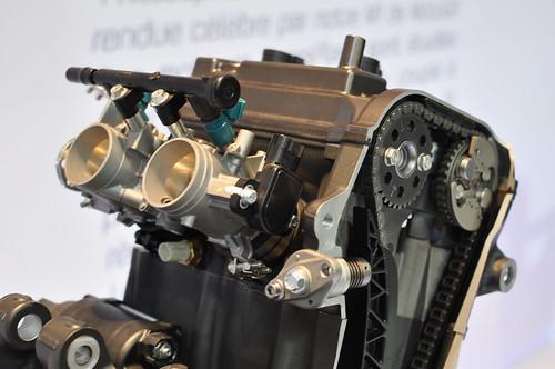 Photos moteur MT-09 ( pour ceux qui ont un pb de distri notamment ) 11352407653_6bac1dbd0d