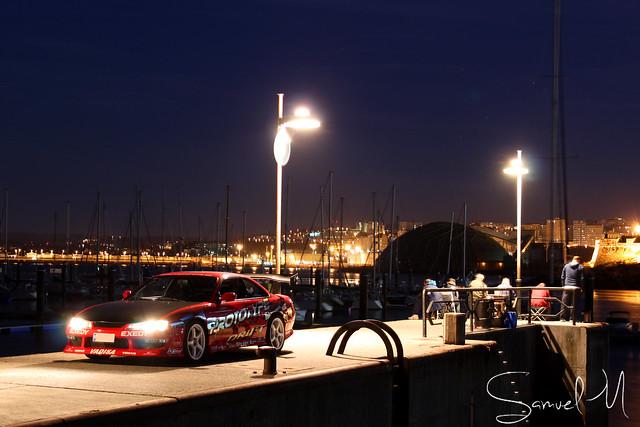 Mi hilo de fotos de coches 9773249242_76a0c14415_z