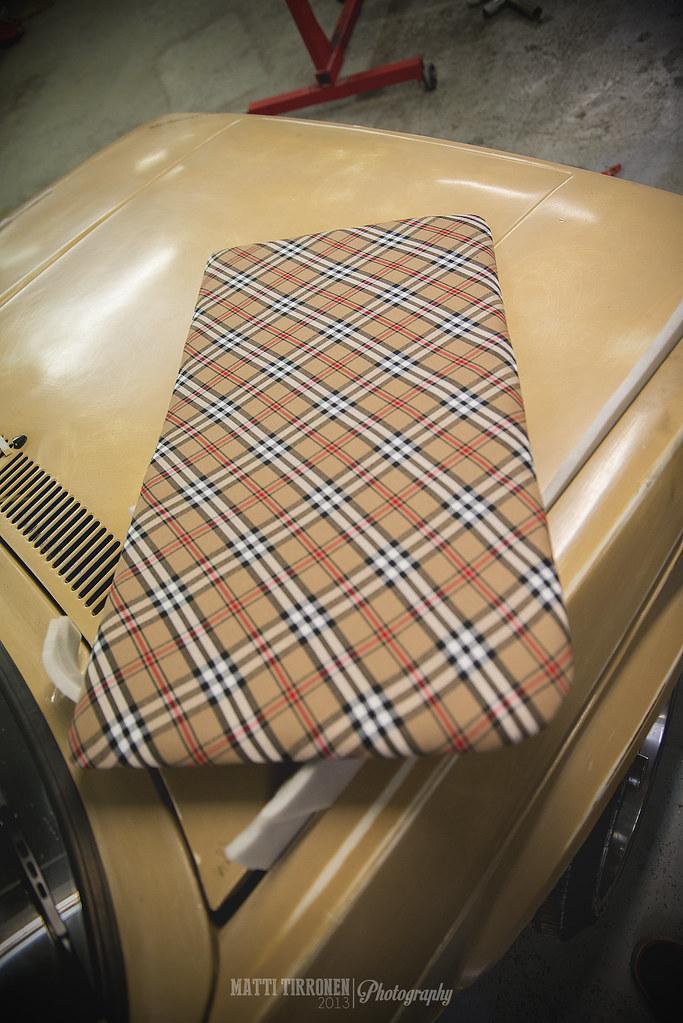 LimboMUrmeli: Maailmanlopun Vehkeet VW, Nissan.. - Sivu 5 10041660773_8464da6d16_b