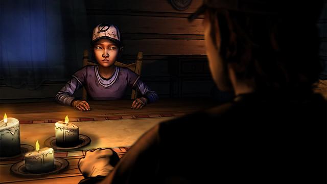 [PS3]The Walking Dead GOTY [MULTI][Region Free][FW 4.4x] 10559800393_a2239d7b32_z