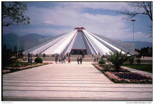 Videos y fotos sobre la Albania Socialista 11397883064_06a5d28d1c