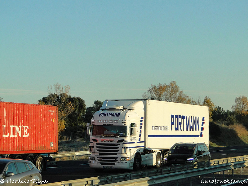 Portmann (Sausheim) (68) - Page 6 11586575625_76a7e1eb55_c
