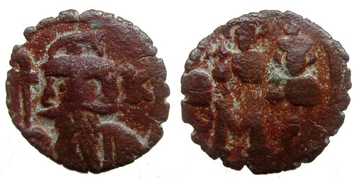 Quelques doublons Byzantins 9841497574_9cfd6a6312