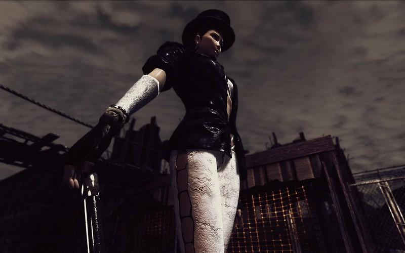 Fallout Screenshots XIV - Page 6 11040711943_a446d808bc_c