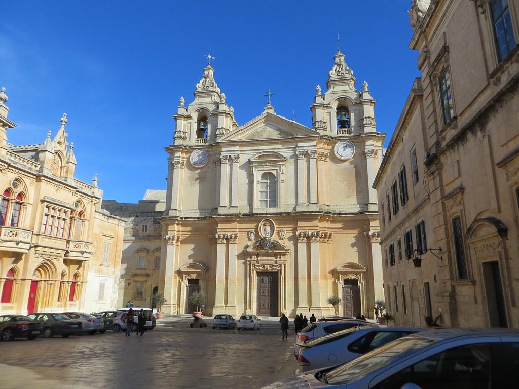 Malta cu Divertis 11844254876_55a7e88c81_b