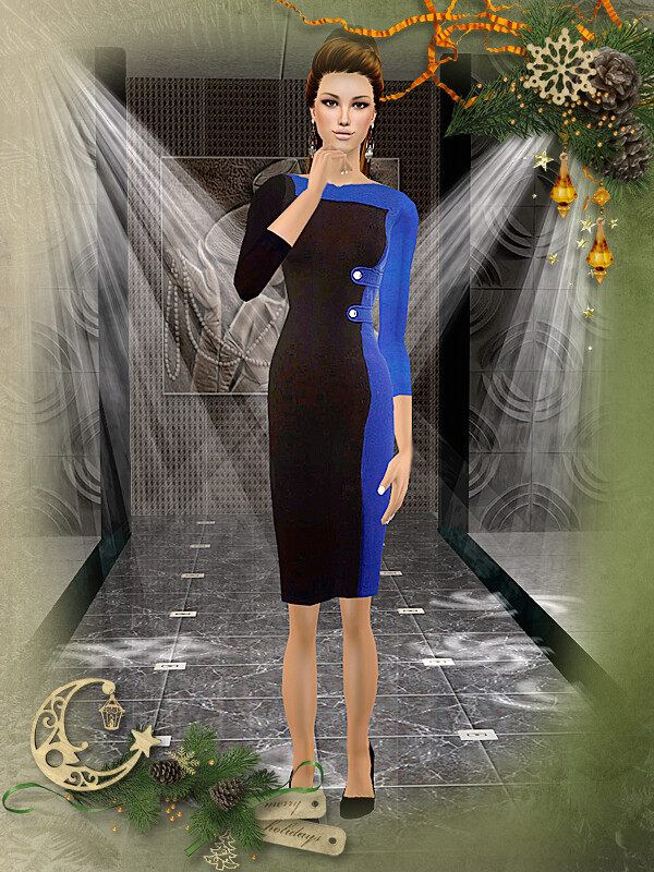 Advent Calendar 2013-2014 - Страница 3 11537113203_8fa9bb9b42_b