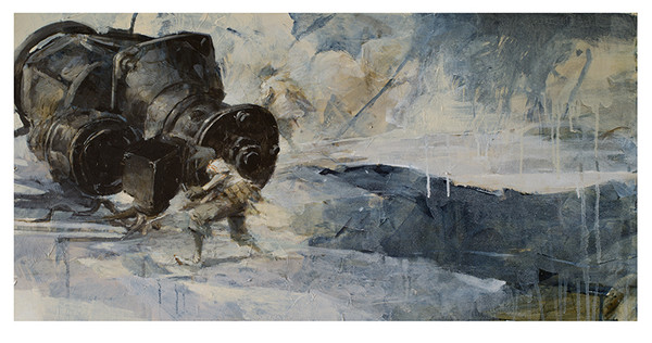 Ashley Wood Prints 11628537206_163ae558e3_o