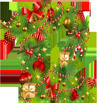 Advent Calendar 2013-2014 - Страница 5 11927934673_1d4f85fa66_o