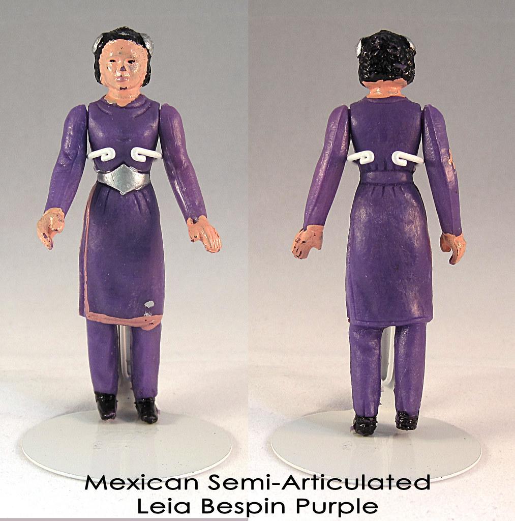 The Mexican bootleg thread. - Page 3 9309576730_98cdfc9914_b