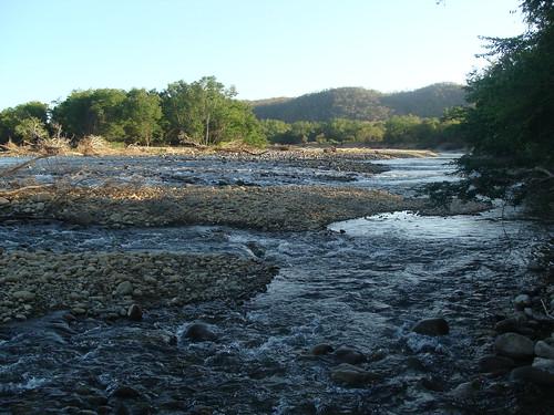 river la Copalita, Oaxaca, Mexico 11890628944_a5051e70b5