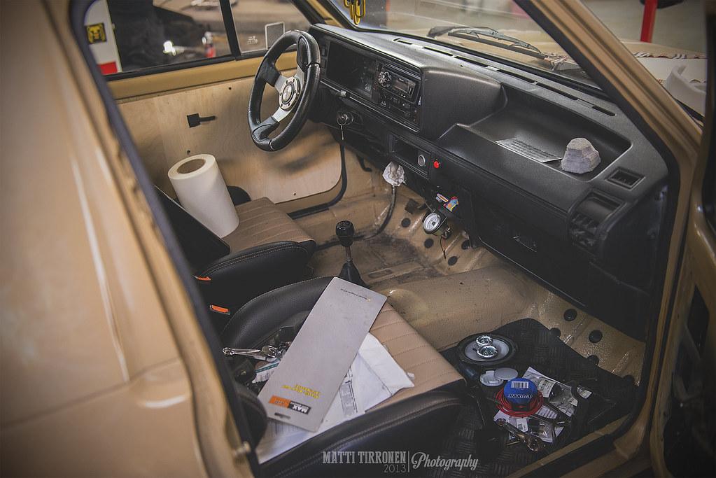 LimboMUrmeli: Maailmanlopun Vehkeet VW, Nissan.. - Sivu 5 10041430816_8669a54aab_b