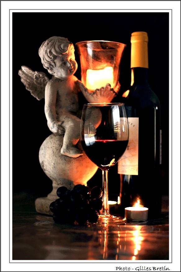 Calendrier de l'Avent 2013 (jeu/fil rouge) - Page 2 11265262394_3f26124c00_b