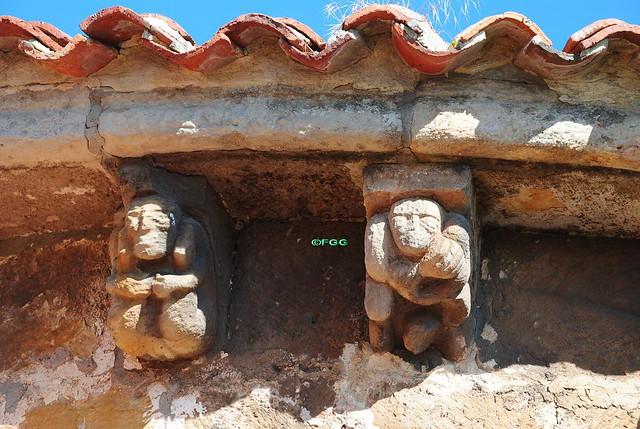 Marcolfo, Salomón y la Reina de Saba - Página 3 14624564968_4155918927_z