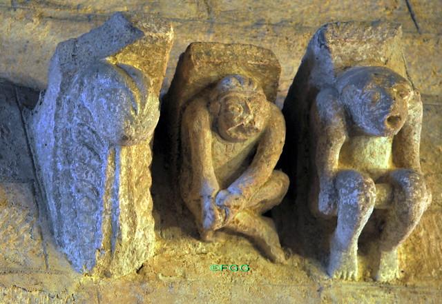 Marcolfo, Salomón y la Reina de Saba - Página 2 15530776931_a6e31d1843_z