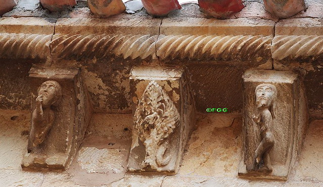 Marcolfo, Salomón y la Reina de Saba - Página 2 15311936297_2226b9c6cd_z