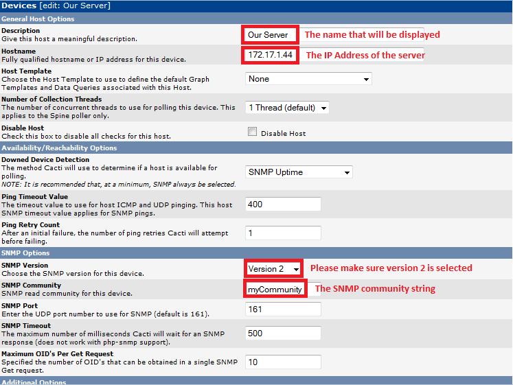 Giao thức SNMP trong việc giám sát hệ thống mạng & phân tích wifi 15337243978_7c275cfe19_o