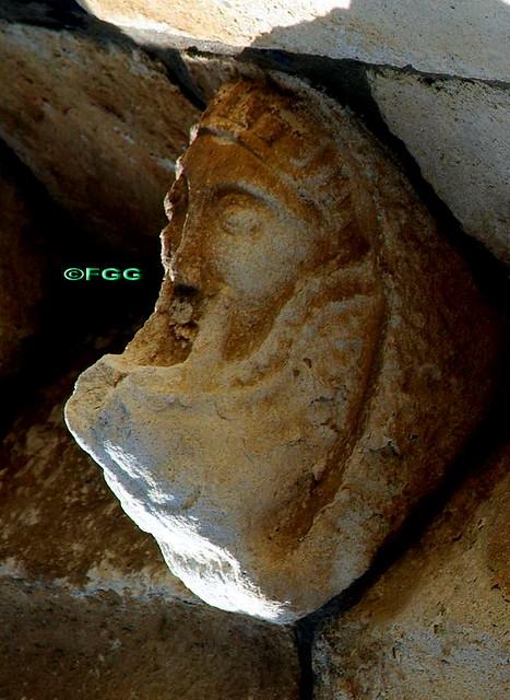 Marcolfo, Salomón y la Reina de Saba - Página 2 15592858201_546be85a20_z