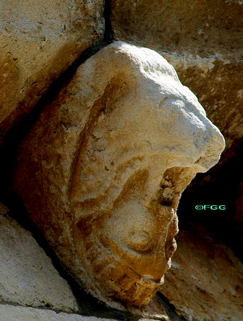 Marcolfo, Salomón y la Reina de Saba - Página 2 14974785454_c477eb1228_z