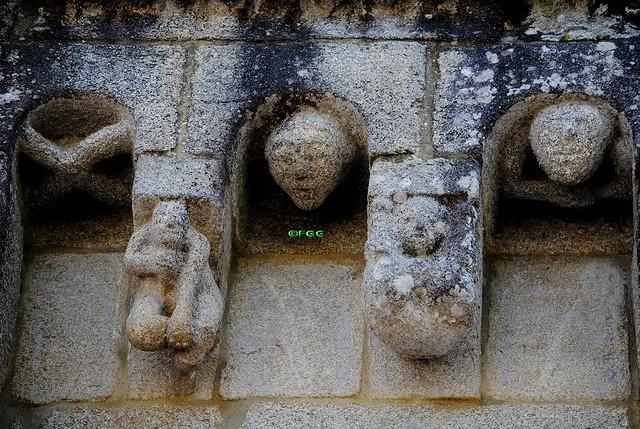 Marcolfo, Salomón y la Reina de Saba - Página 2 15538424821_7548d23aca_z