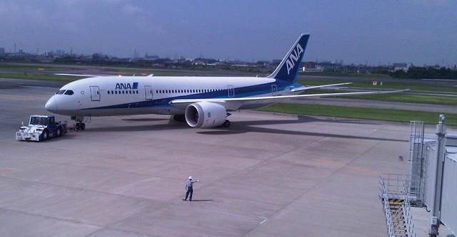 Boeing 787 já está operação? 5903251566_664262f085_z
