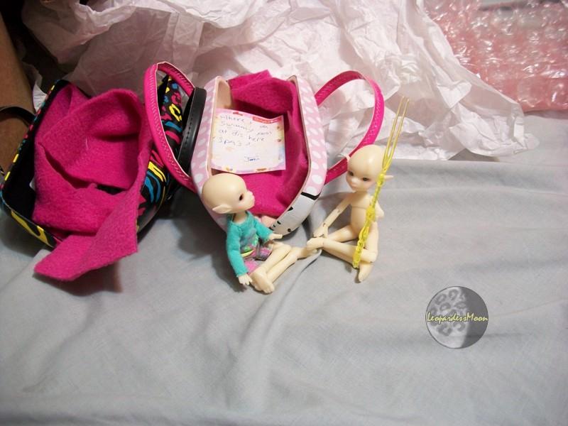 WIP4MSb (pic heavy) (nude doll) DONE! 5991730323_2b57ed78f6_o