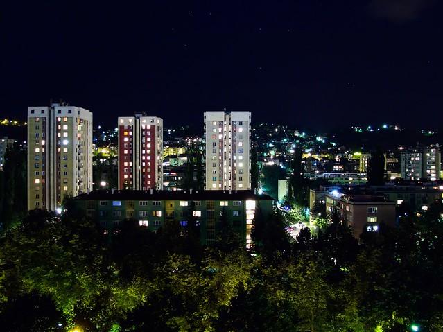 Sarajevo - turizam, opće informacije, fotogalerija - Page 3 6015194906_c302a4c13d_z
