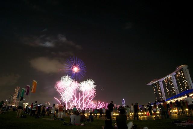 Fireworks 2011 5993479432_ea807318da_z
