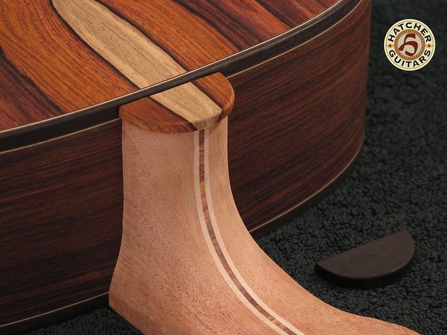 hatcher guitars : attention chargement lent (beaucoup d'images) 6192706876_a86ed3f5c4_z