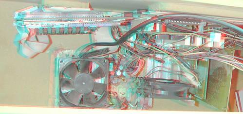 Photos 3D ADN 2011 6017865635_9758864cdf