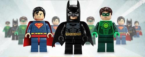 El topic de LEGO - Página 2 5958263368_fcf30315b0