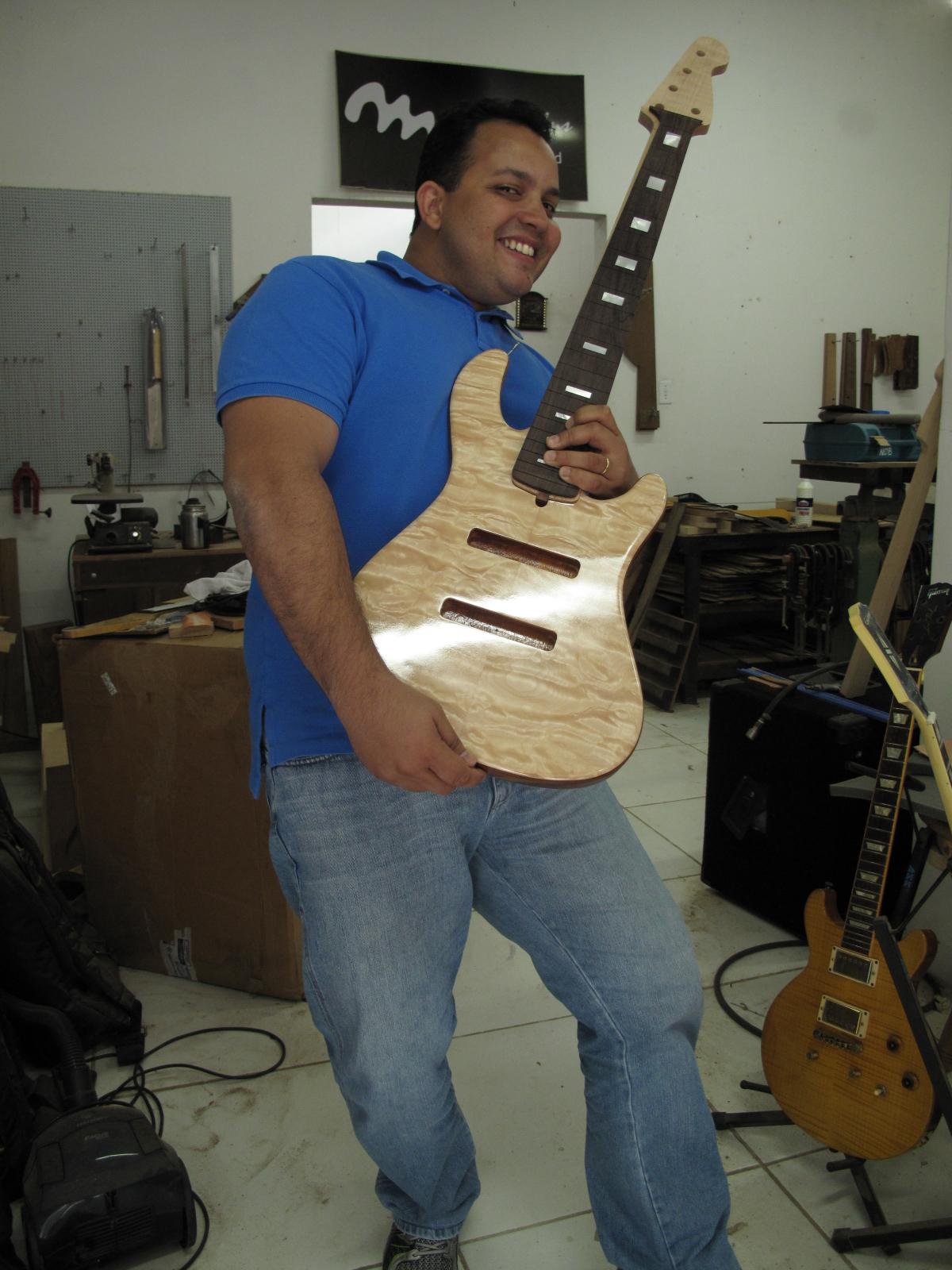 Jazz Bass Custom 5 - M Laghus - Página 2 5941133079_40eb67d1f4_o