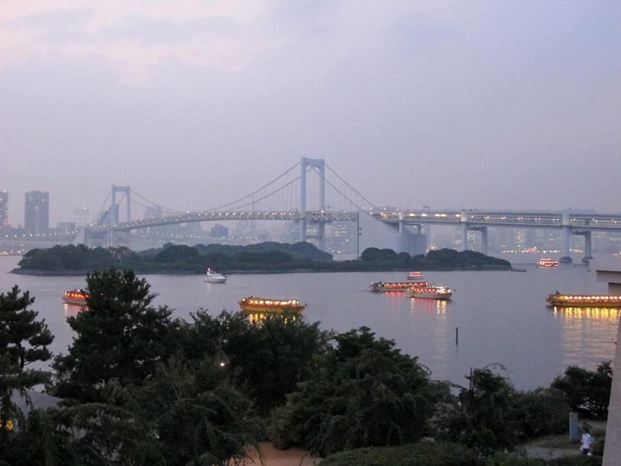 Ellowyne au Japon - Page 2 6188879101_d5ce1a50a7_o