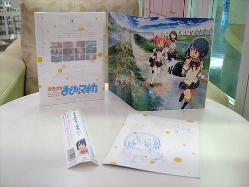 Anime thread 5897107503_cefc4b8ae2