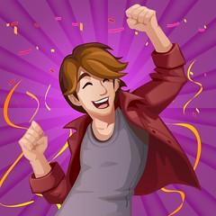 Les Sims Social et Simcity Social - Page 2 5981455741_daedb40543_m