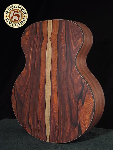hatcher guitars : attention chargement lent (beaucoup d'images) 6189262775_286fc42088_z