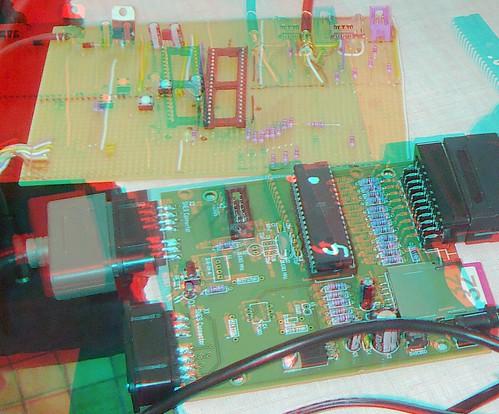 Photos 3D ADN 2011 6018413044_9de3f33510